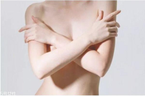 乳腺增生是怎么形成的 乳腺增生不治会怎样