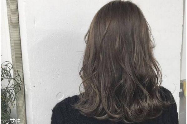 2019流行的发型女 2019发型流行趋势女