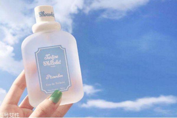 小熊宝宝香水是什么味道 纪梵希小熊宝宝香水