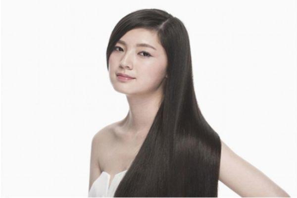 拉头发前要不要洗头发 拉直头发相关注意事项