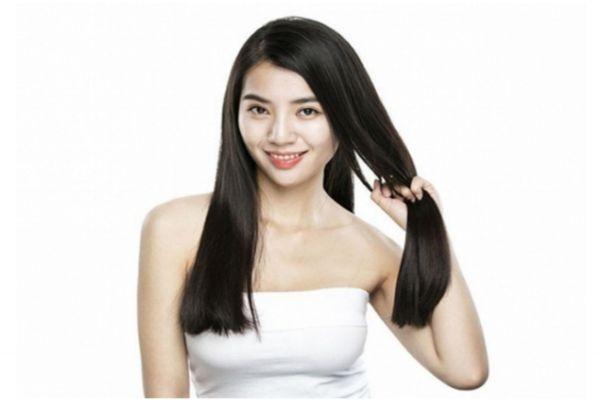 拉直头发多久可以怀孕 怀孕期间拉直头发的伤害