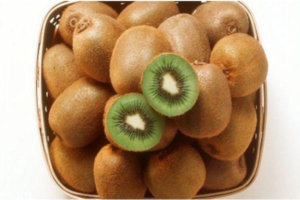 吃什么水果能美白全身 可以美白的食物