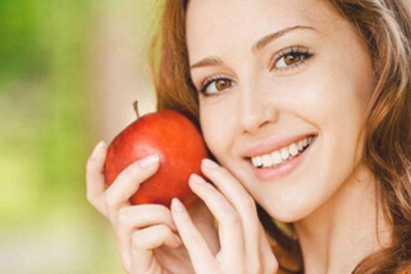 苹果肌注射在什么位置 苹果肌填充的方法
