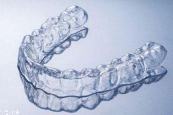 牙齿整形有哪些方法 关于牙齿整形的那些事