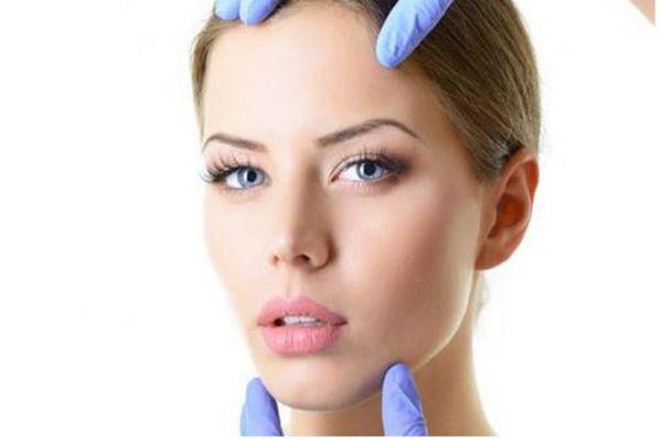 削骨手术危险大吗 削骨瘦脸手术会出现什么并发症