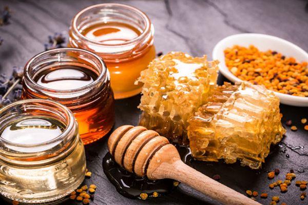 蜂蜜加醋减肥法有效果吗 蜂蜜加醋减肥法注意事项