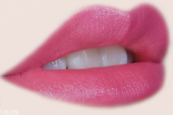 蜜丝佛陀魅惑润泽修护唇膏哪个颜色好看