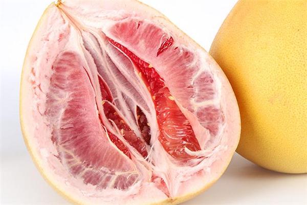 葡萄柚可以减肥吗 葡萄柚减肥原理