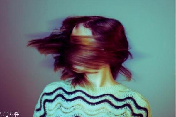 染发后如何让发色更持久 如何让染发更持久