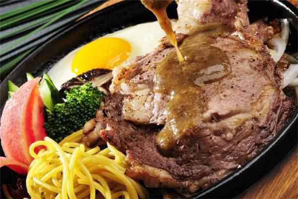 肉眼牛排煎多久能熟 看不同熟度