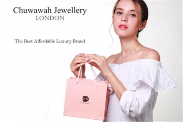 chuwawah珠宝是什么牌子 精致世界杯手机投注网站必备饰品