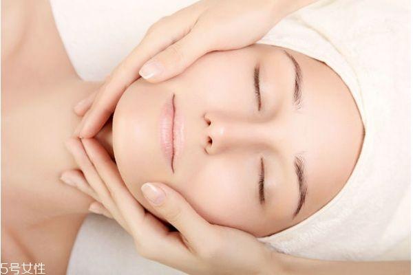 冬天皮肤瘙痒怎么回事 冬季皮肤瘙痒的原因