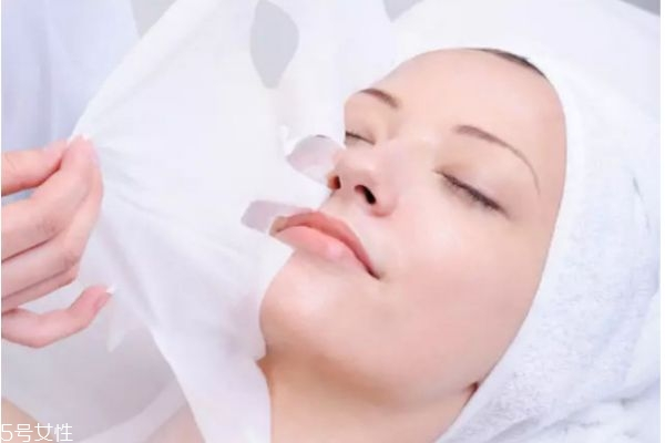 冬季瘙痒症传染吗 如何改善冬季皮肤瘙痒