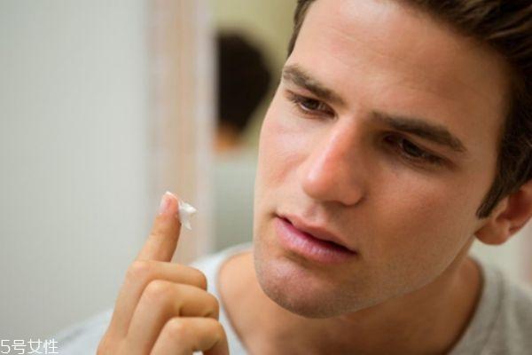 什么牌子的男士护肤品好 最受欢迎的男士护肤品