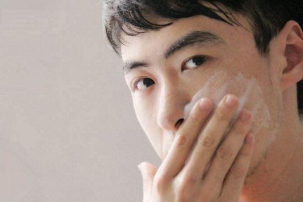 男士护肤品和女士护肤品有什么区别 实用男性护肤技巧