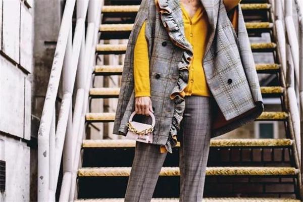 jacquemus迷你包专柜价格 网红最爱包包款式