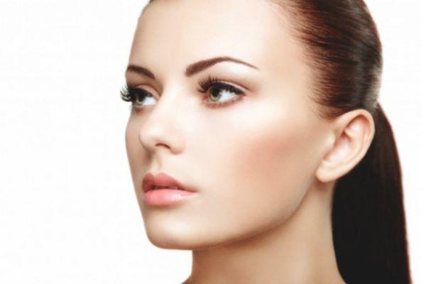 敏感肌肤怎么改善 改善敏感肌肤的方法