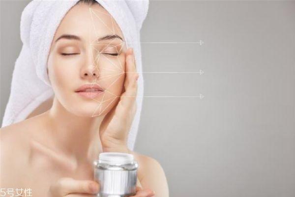 敏感肌肤怎么办 改善敏感性皮肤小技巧