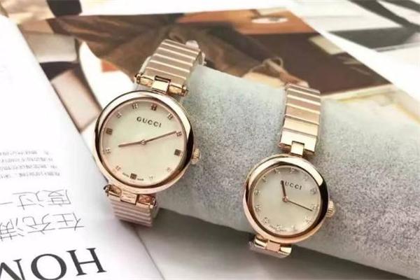 30岁女人戴什么手表好看 尽显女性优雅