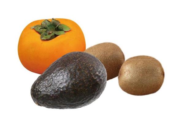 蔬果正确的保存方法 正确保鲜法学起来