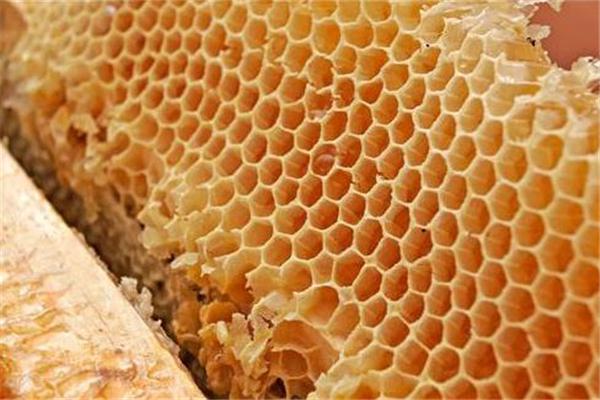 蜂王浆可以冷冻吗 有利于保存