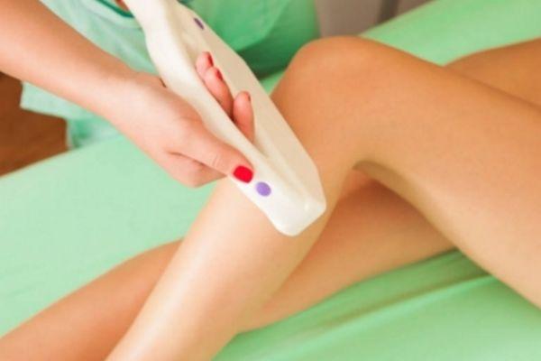 激光脱毛对人体的副作用及危害 激光脱毛坏处