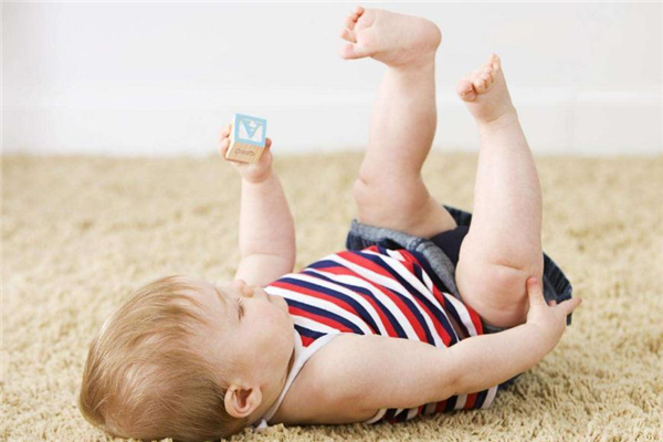 宝宝可以吃卤制品食物吗
