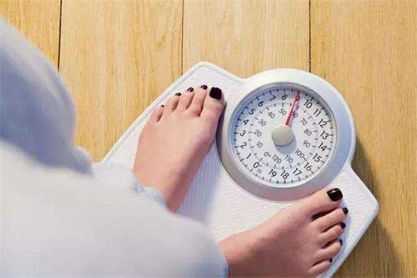 全球最有效的5种饮食减肥方法