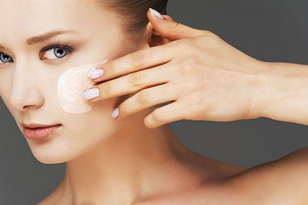 早晚怎么护肤 早上和晚上的护肤步骤