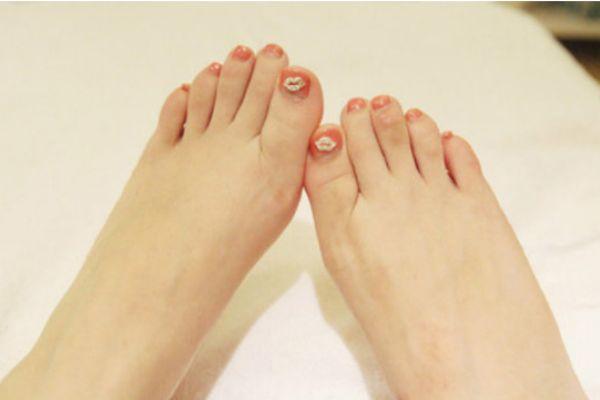 手膜脚膜怎么用 手膜脚膜使用方法