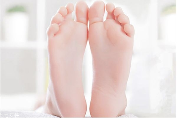 脚膜可以重复使用吗 足膜怎么保存