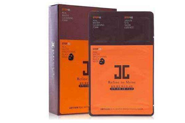 jc面膜怎么用三步骤 jc面膜使用方法