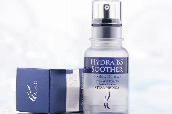 玻尿酸原液与精华液有什么区别 玻尿酸精华液的使用方法