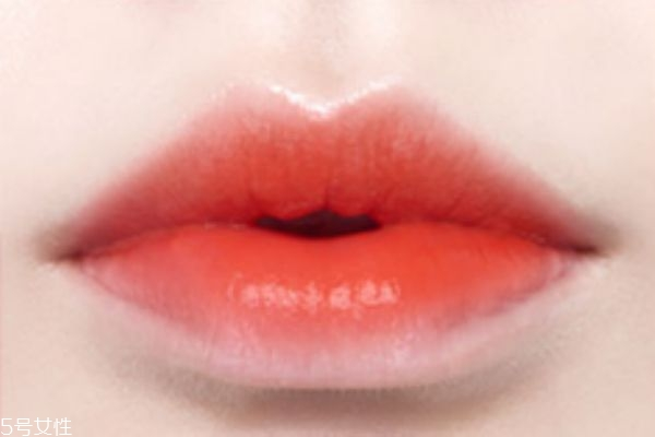 伊蒂之屋甜蜜之恋晶莹炫彩唇膏哪个颜色好看