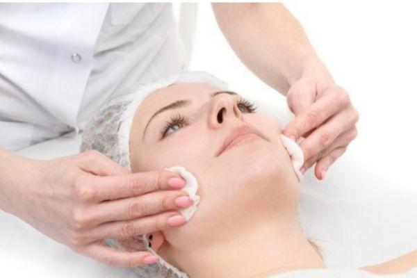 面膜多久敷一次最好 敏感肤慎用面膜