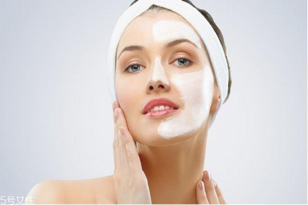 春季如何正确护肤 春季补水保湿产品