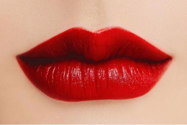 复古红口红适合黄皮吗 最适合黄皮的口红系列