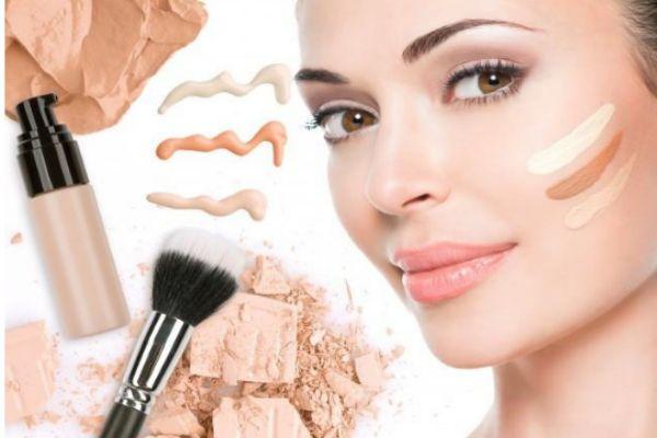 化妆先涂隔离还是bb霜 画底妆的正确步骤