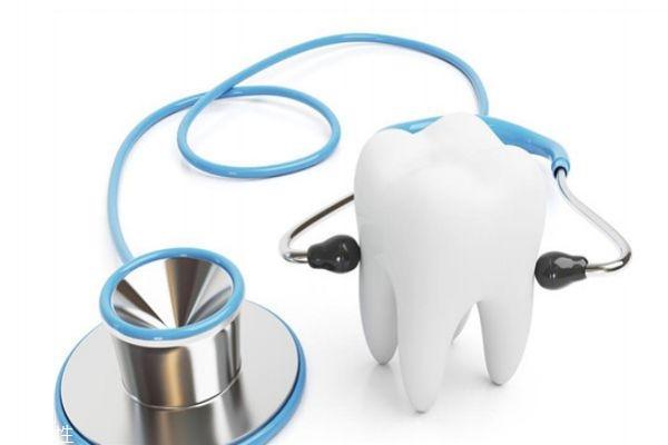 洗牙后怎么刷牙 洗牙对牙齿的好处