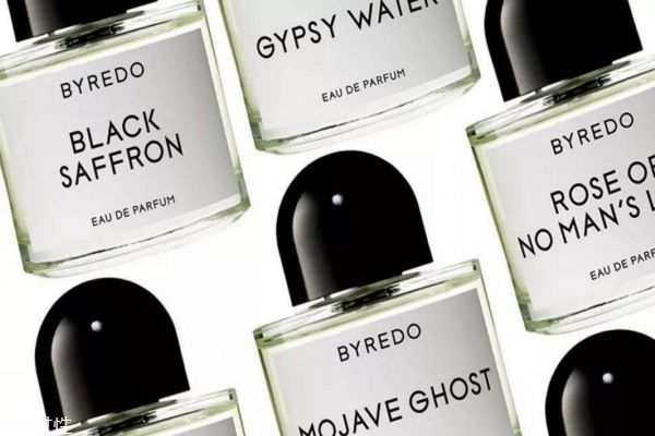 byredo是哪个国家的品牌 byredo哪个国家最便宜