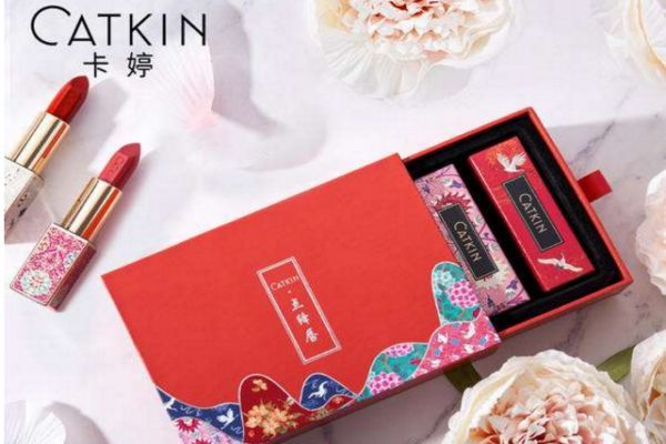 卡婷是哪个国家的品牌 卡婷化妆品是几线品牌