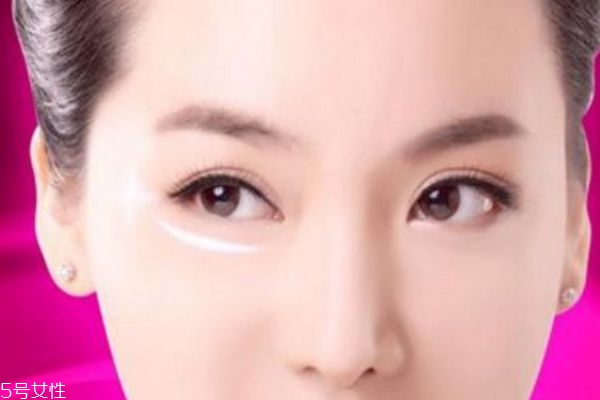 外切眼袋疤痕多久恢复 切眼袋后多久恢复自然