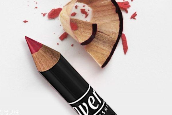 lavera拉薇唇线笔多少钱 lavera拉薇天然有机唇线笔价格