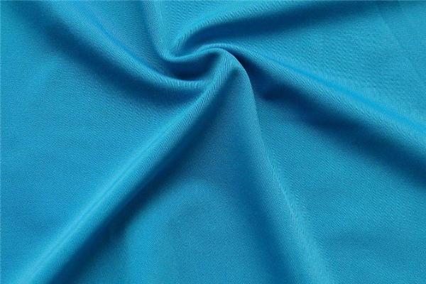 涤纶是什么面料 一种合成纤维