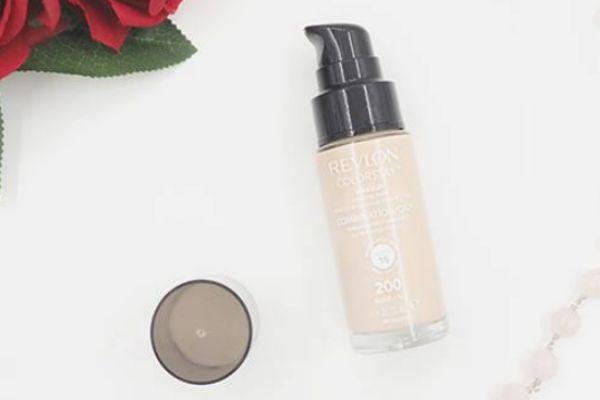 油性皮肤怎么化妆 适合油皮的底妆大全