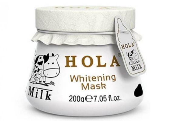 牛奶面膜可以天天做吗 牛奶面膜的功效与作用