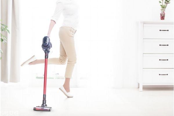 家用吸尘器哪种好 家用吸尘器排行榜10强