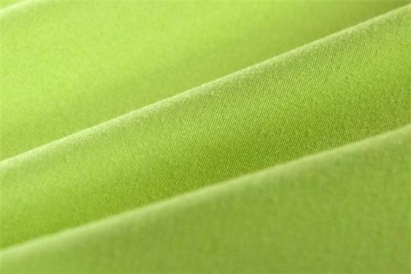 芦荟棉是什么面料 常见家纺用料