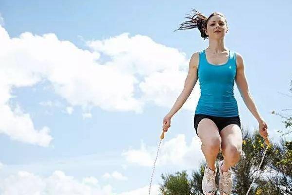 春天减肥容易么 春季减肥的好处