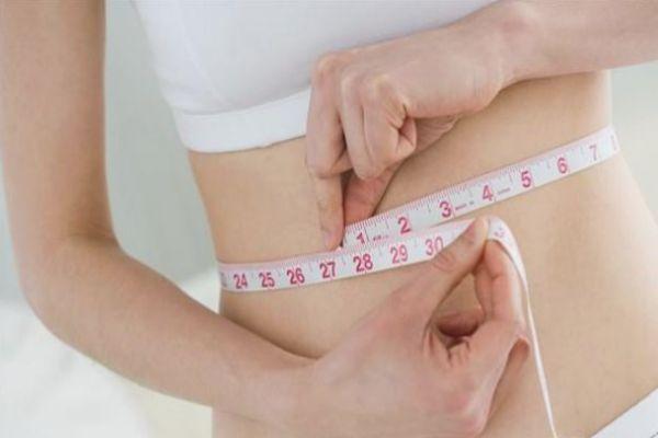 春天最佳减肥方法 这样减肥的效果最好
